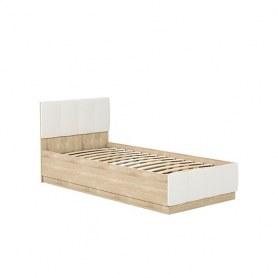 Кровать с подъемным механизмом Линда 90