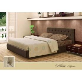Кровать Токио 1600 Эконом