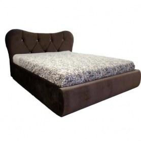 Кровать Феодосия 1400 Эконом