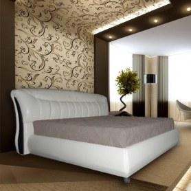 Кровать Анкона 1800 (Европа)
