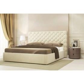 Кровать с подъемным механизмом Эстель размер 160*200