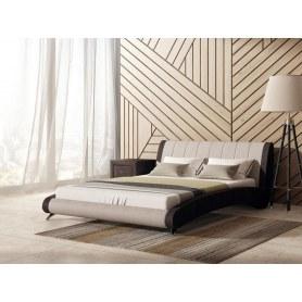 Кровать Verona 160х190 с основанием