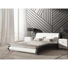 Кровать Verona 180х190 с основанием