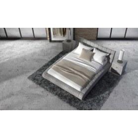 Кровать Milano 90х200 с основанием