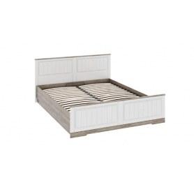 Кровать с подъемным механизмом Прованс 1600 СМ-223.01.004