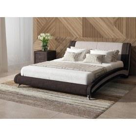 Кровать Rimini 90х200 с основанием