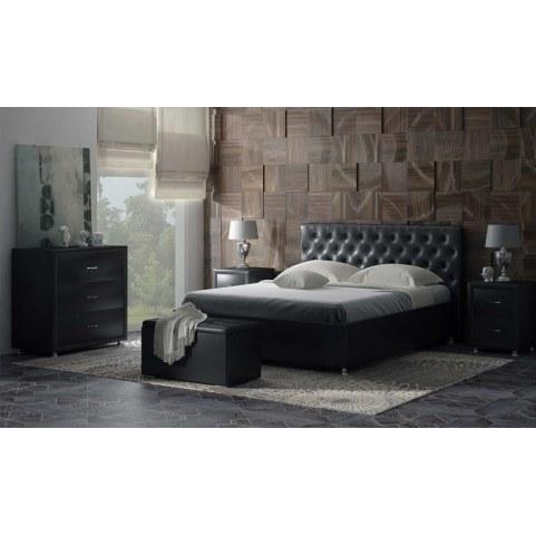 Кровать Florance 200х190 с основанием