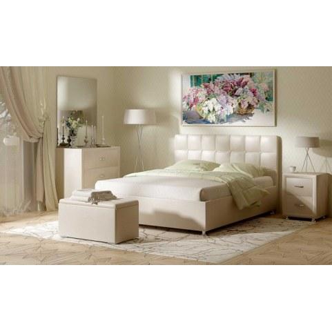 Кровать с подъемным механизмом Tivoli 120х200