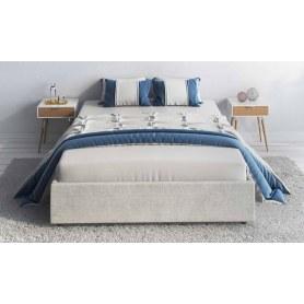 Кровать с подъемным механизмом Scandinavia 200х200
