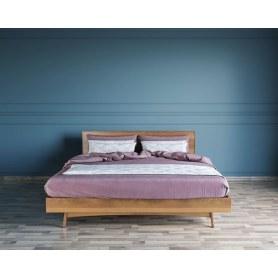 Кровать Bruni (BR-16)