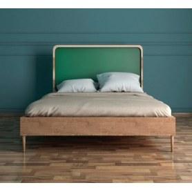 Кровать Ellipse 120*190 (EL12G)
