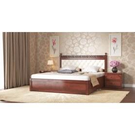Кровать с механизмом Ричард 160*200