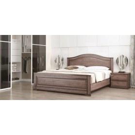 Кровать Стиль 3, 160х190 с основанием
