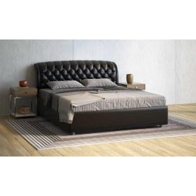 Кровать Venezia 140х200 с основанием