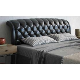 Кровать Venezia 90х200 с основанием