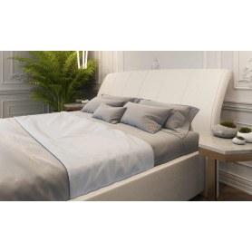 Кровать Orhidea 160х190 с основанием