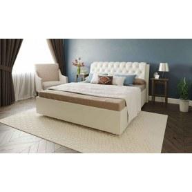 Кровать Olivia 80х200 с основанием