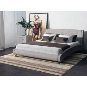 Кровать Rimini 200х200 с основанием