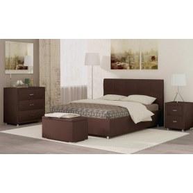 Кровать с подъемным механизмом Richmond 80х200