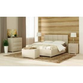 Кровать с подъемным механизмом Richmond 180х190