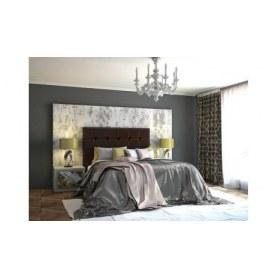Кровать Richmond 140 с ортопедической решеткой 160х190