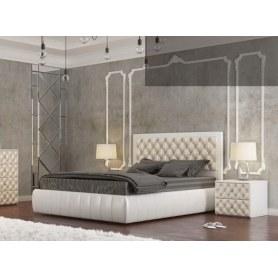 Кровать с механизмом Вита 160*190