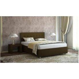 Кровать Ameli с ортопедической решеткой 120х190