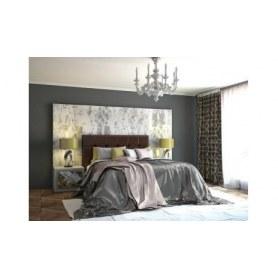 Кровать Richmond 120 с ортопедической решеткой 180х190