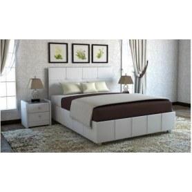 Кровать Liliana с ортопедической решеткой 120х190