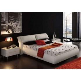 Кровать 615 Meg (160x200)