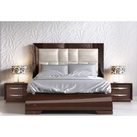 Кровать CARMEN (180х200)