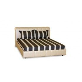 Кровать Эльза (1,4)