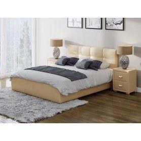 Кровать Life 1, 180х200