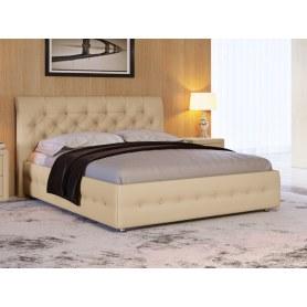 Кровать с подъемным механизмом Life Box 4, 160х200