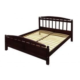 Кровать с подъемным механизмом Вирджиния 140х200