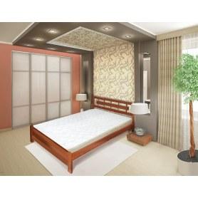 Кровать с подъемным механизмом Алина 160х190