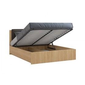 Кровать с подъемным механизмом Соната КР100_160