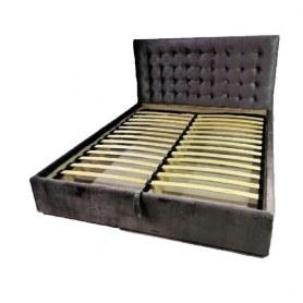 Кровать с подъемным механизмом Модель №3 (1400х2000)