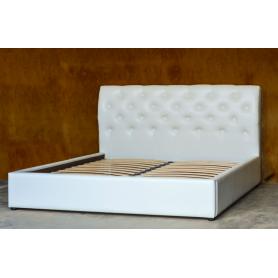 Кровать Софи 140х200 с ортопедическим основанием