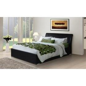 Кровать с подъемным механизмом Монако 2000х1200