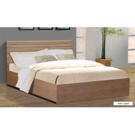Кровать Ева-8 СГ-11 2000х1600