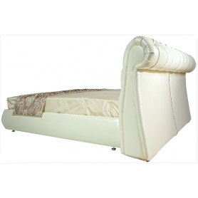 Кровать Шарлотта 1850