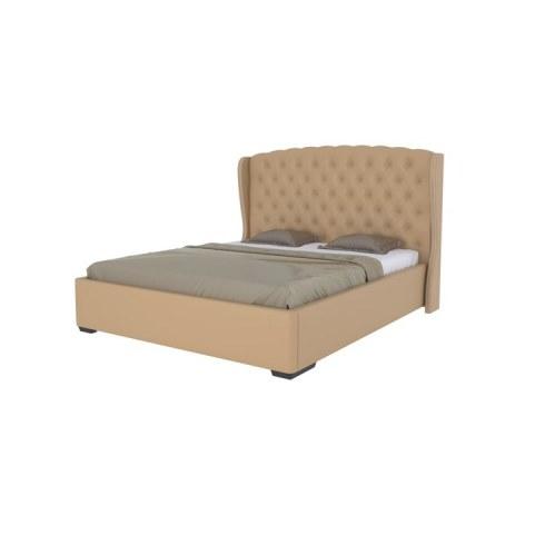 Кровать Dario Grace 180х200