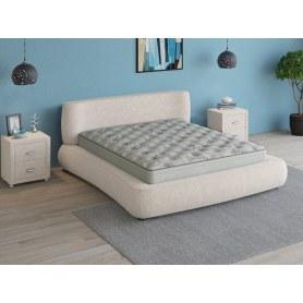 Кровать Zephyr, 180х200