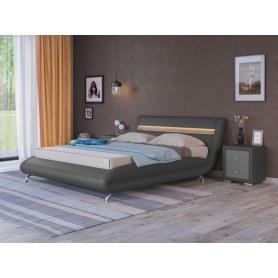 Кровать Corso 7, 200х200