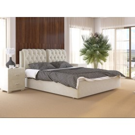 Кровать Veda 5, 160х200