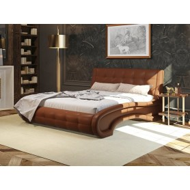 Кровать Leonardo 180х200
