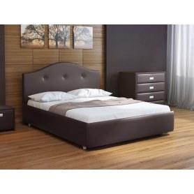 Кровать Veda 7, 200х200