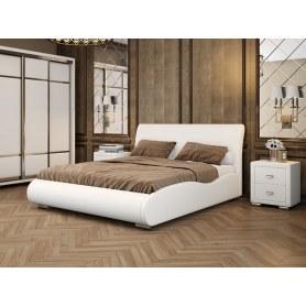Кровать Corso-8 Lite, 180х200