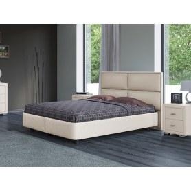 Кровать Rocky 2 Set, 200х200